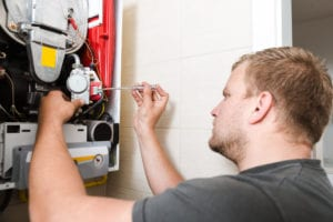 Heating Maintenance in Baltimore,MD