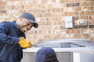Air Conditioner Installation in Ellicott City, MD