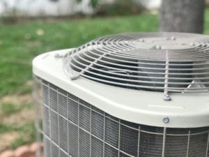 Air Conditioning Retrofit In Baltimore, MD