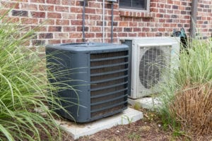Mini-Split Air Conditioner Replacement in Baltimore, MD
