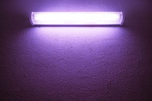UV Light Replacement In Baltimore, MD