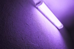 UV Light Installation In Baltimore, MD