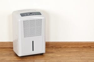 HVAC Humidification Services In Baltimore, MD