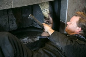 Fire Place Services In Baltimore,MD