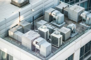 Rooftop Unit Service in Baltimore,MD