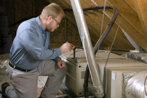 Duct Work Services In Baltimore,MD