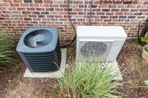 Mini-Split Air Conditioning Service in Baltimore,MD